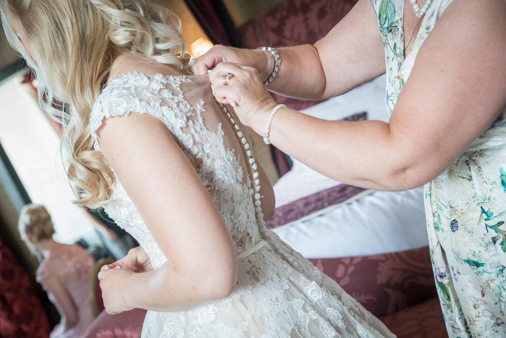 yorkshire wedding photographer leeds wedding photographer - bridal prep - getting ready wedding photography (101 of 110).jpg