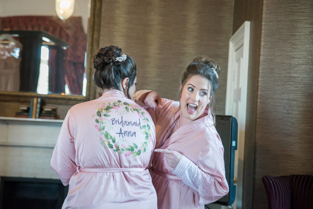 yorkshire wedding photographer leeds wedding photographer - bridal prep - getting ready wedding photography (103 of 110).jpg