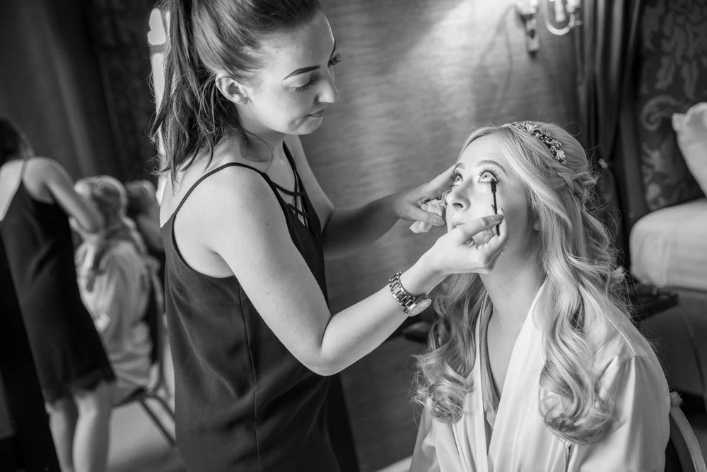 yorkshire wedding photographer leeds wedding photographer - bridal prep - getting ready wedding photography (104 of 110).jpg