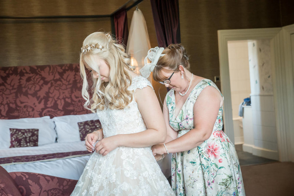 yorkshire wedding photographer leeds wedding photographer - bridal prep - getting ready wedding photography (108 of 110).jpg