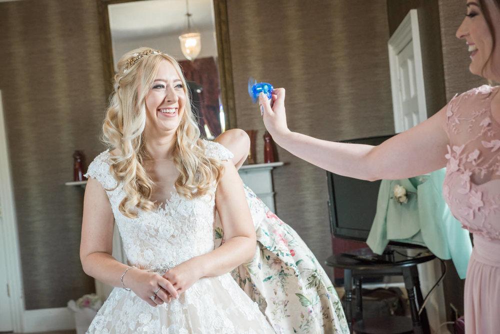 yorkshire wedding photographer leeds wedding photographer - bridal prep - getting ready wedding photography (109 of 110).jpg