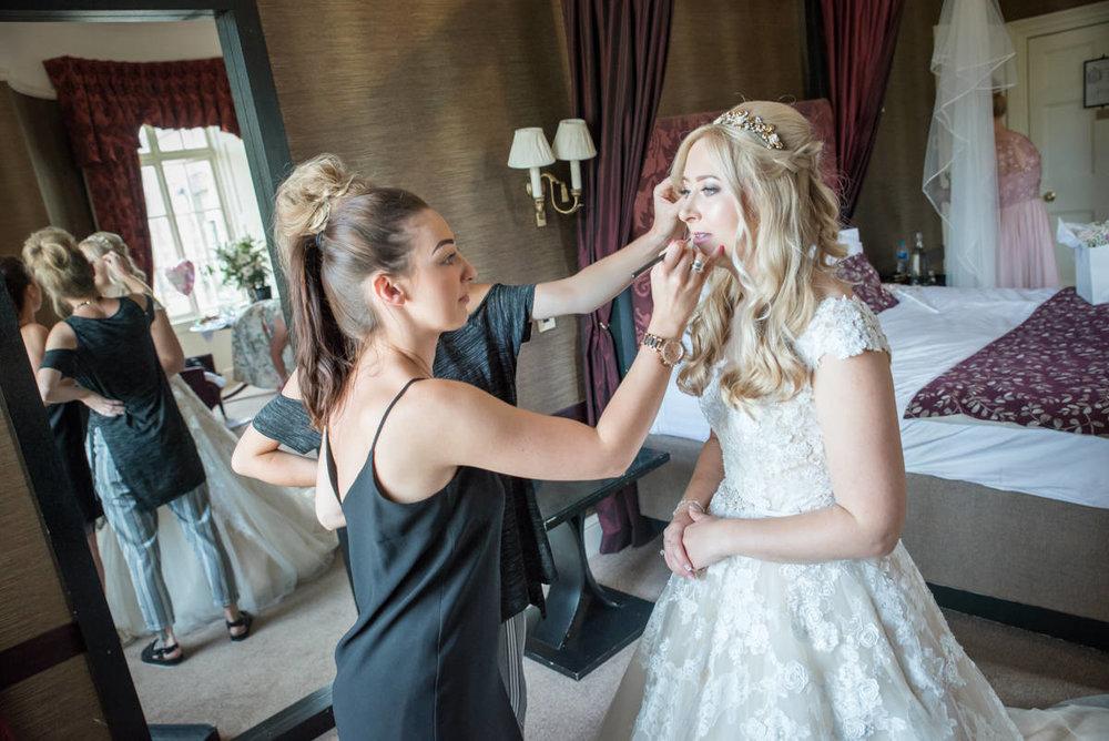 yorkshire wedding photographer leeds wedding photographer - bridal prep - getting ready wedding photography (110 of 110).jpg