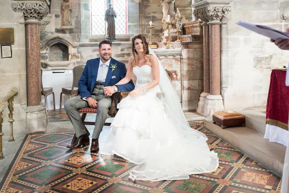 yorkshire wedding photographer leeds wedding photographer - wedding ceremony photography (3 of 172).jpg
