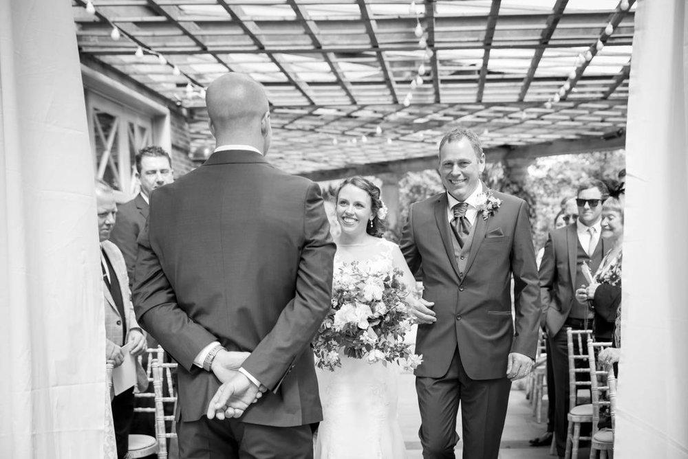 yorkshire wedding photographer leeds wedding photographer - wedding ceremony photography (22 of 172).jpg