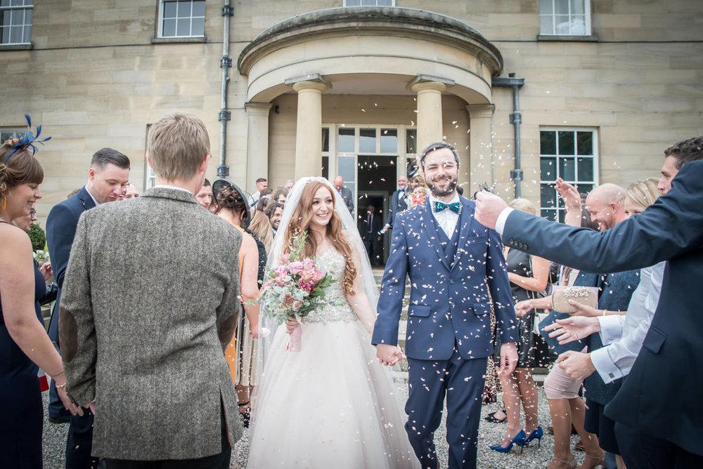 yorkshire wedding photographer leeds wedding photographer - wedding ceremony photography (31 of 172).jpg
