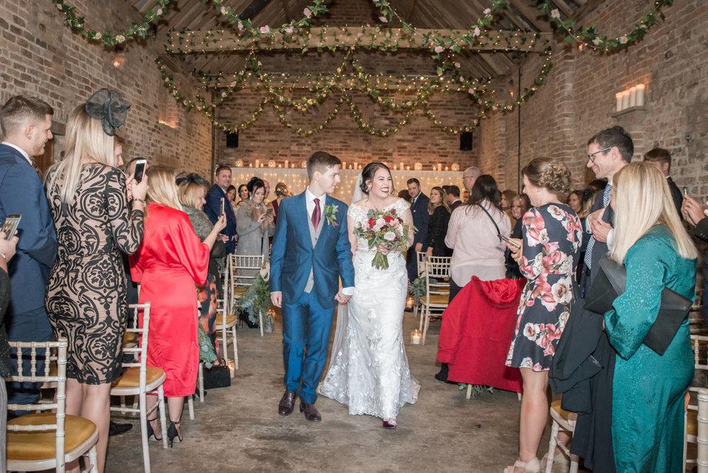 yorkshire wedding photographer leeds wedding photographer - wedding ceremony photography (34 of 172).jpg