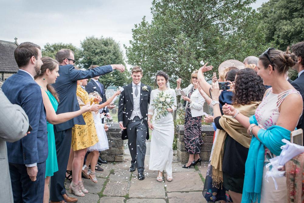 yorkshire wedding photographer leeds wedding photographer - wedding ceremony photography (38 of 172).jpg