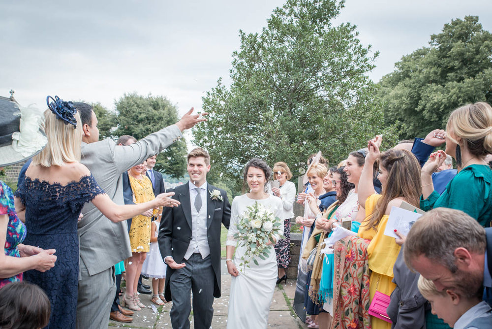 yorkshire wedding photographer leeds wedding photographer - wedding ceremony photography (39 of 172).jpg