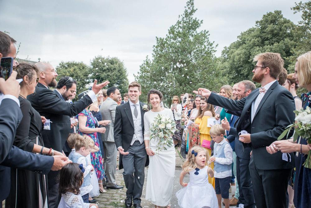 yorkshire wedding photographer leeds wedding photographer - wedding ceremony photography (40 of 172).jpg