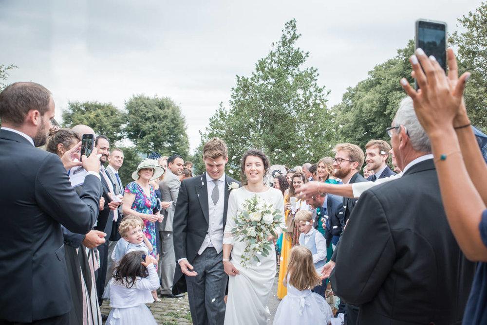 yorkshire wedding photographer leeds wedding photographer - wedding ceremony photography (41 of 172).jpg
