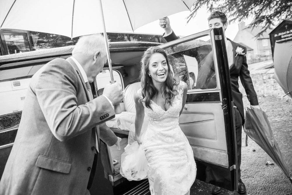 yorkshire wedding photographer leeds wedding photographer - wedding ceremony photography (43 of 172).jpg