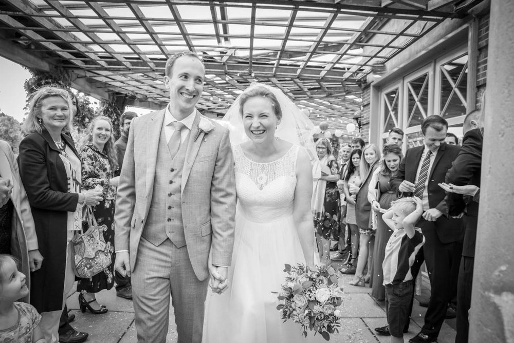 yorkshire wedding photographer leeds wedding photographer - wedding ceremony photography (51 of 172).jpg