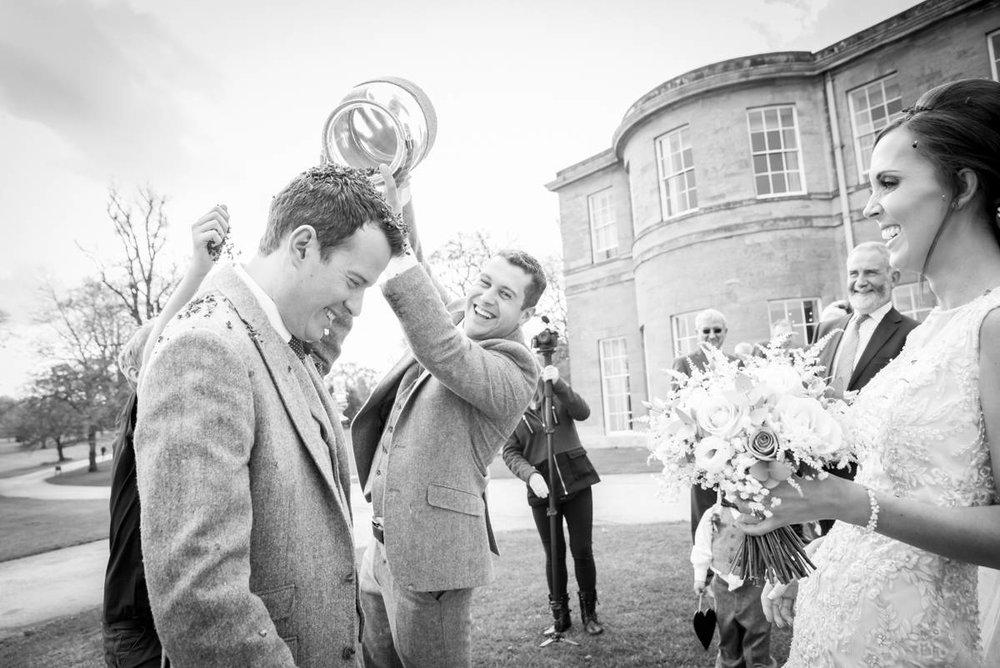 yorkshire wedding photographer leeds wedding photographer - wedding ceremony photography (64 of 172).jpg