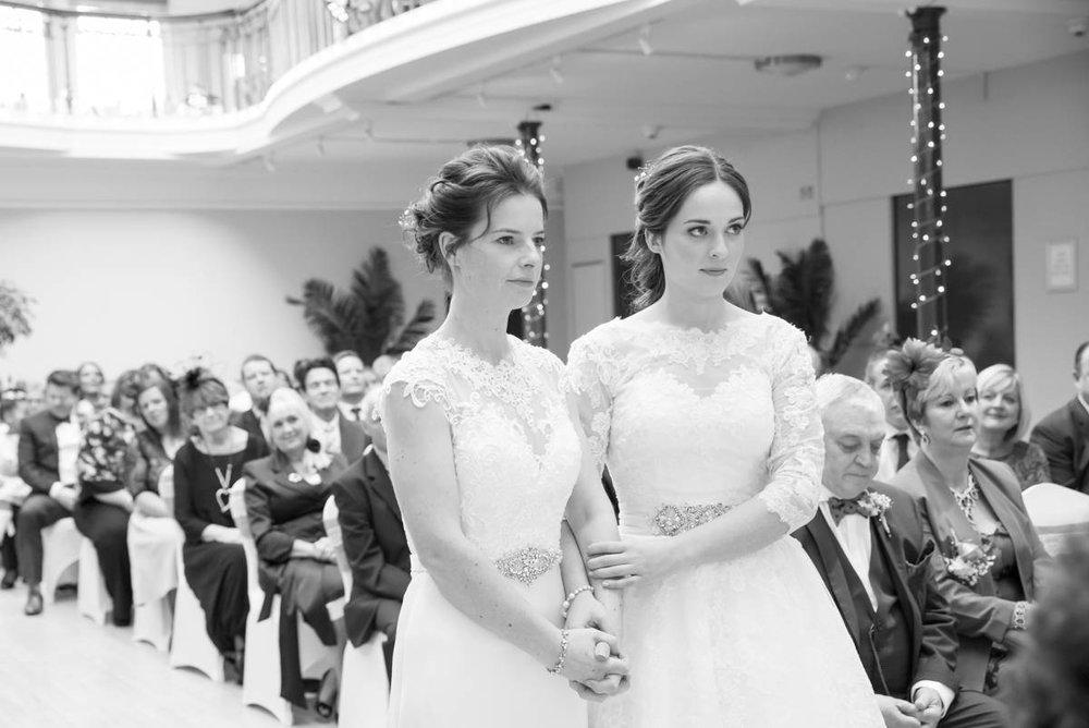 yorkshire wedding photographer leeds wedding photographer - wedding ceremony photography (67 of 172).jpg