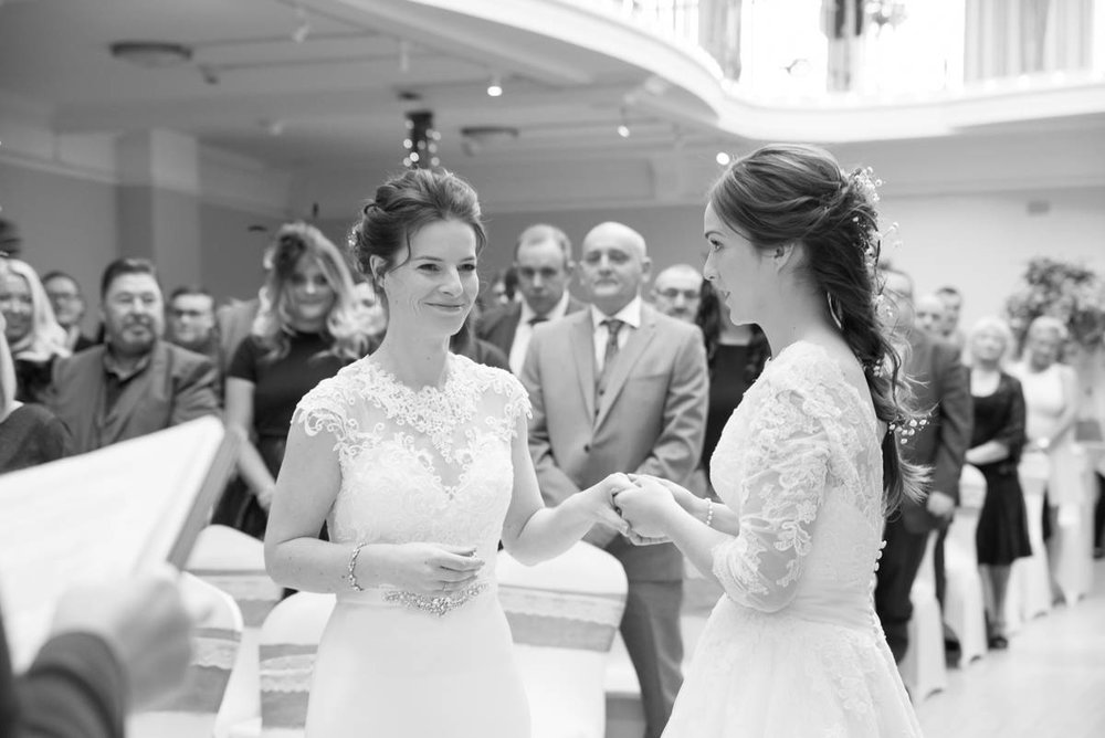 yorkshire wedding photographer leeds wedding photographer - wedding ceremony photography (68 of 172).jpg