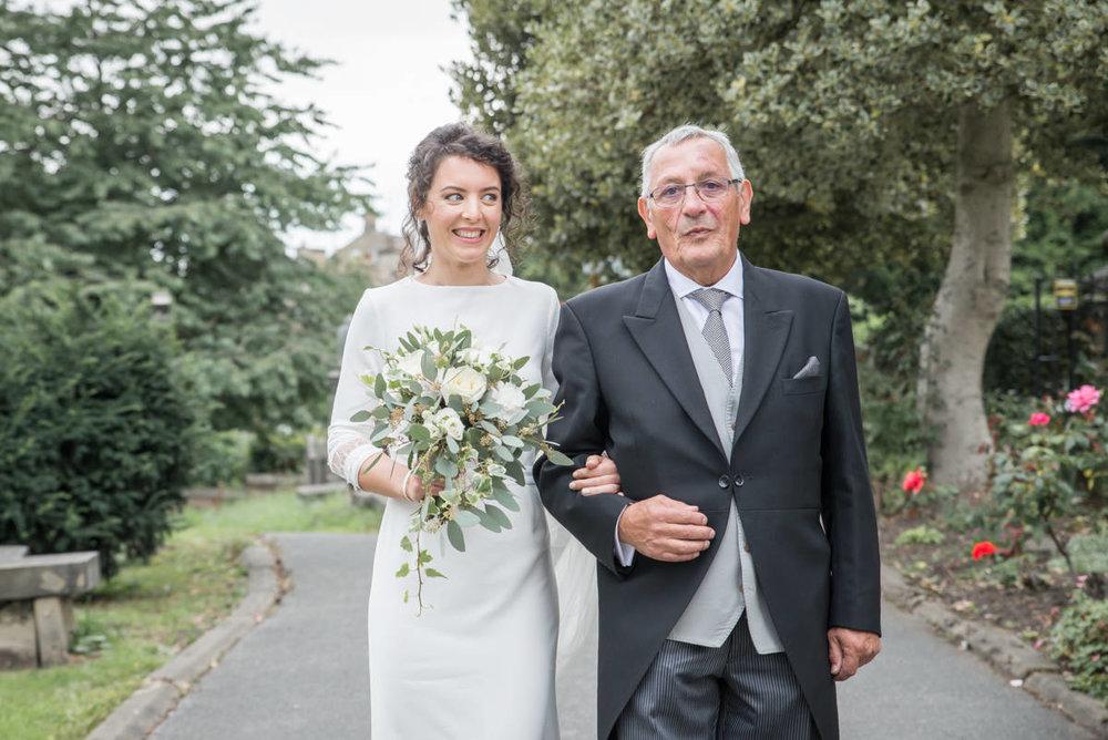 yorkshire wedding photographer leeds wedding photographer - wedding ceremony photography (78 of 172).jpg
