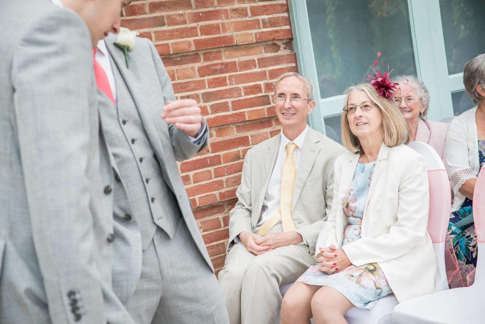 yorkshire wedding photographer leeds wedding photographer - wedding ceremony photography (82 of 172).jpg