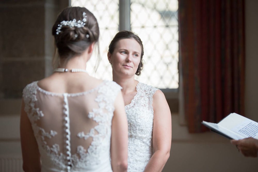 yorkshire wedding photographer leeds wedding photographer - wedding ceremony photography (89 of 172).jpg