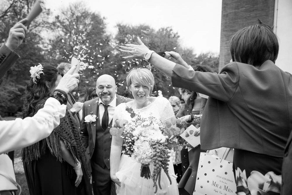 yorkshire wedding photographer leeds wedding photographer - wedding ceremony photography (93 of 172).jpg