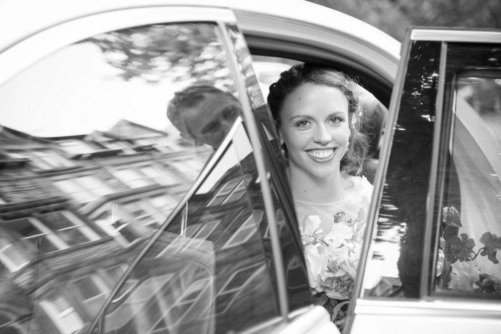 yorkshire wedding photographer leeds wedding photographer - wedding ceremony photography (99 of 172).jpg