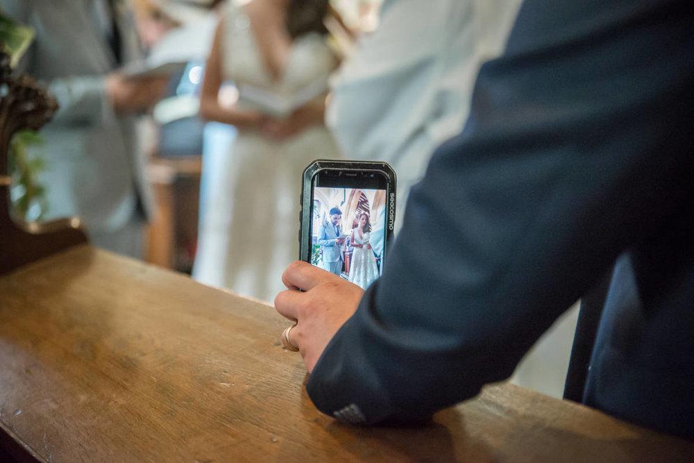 yorkshire wedding photographer leeds wedding photographer - wedding ceremony photography (107 of 172).jpg