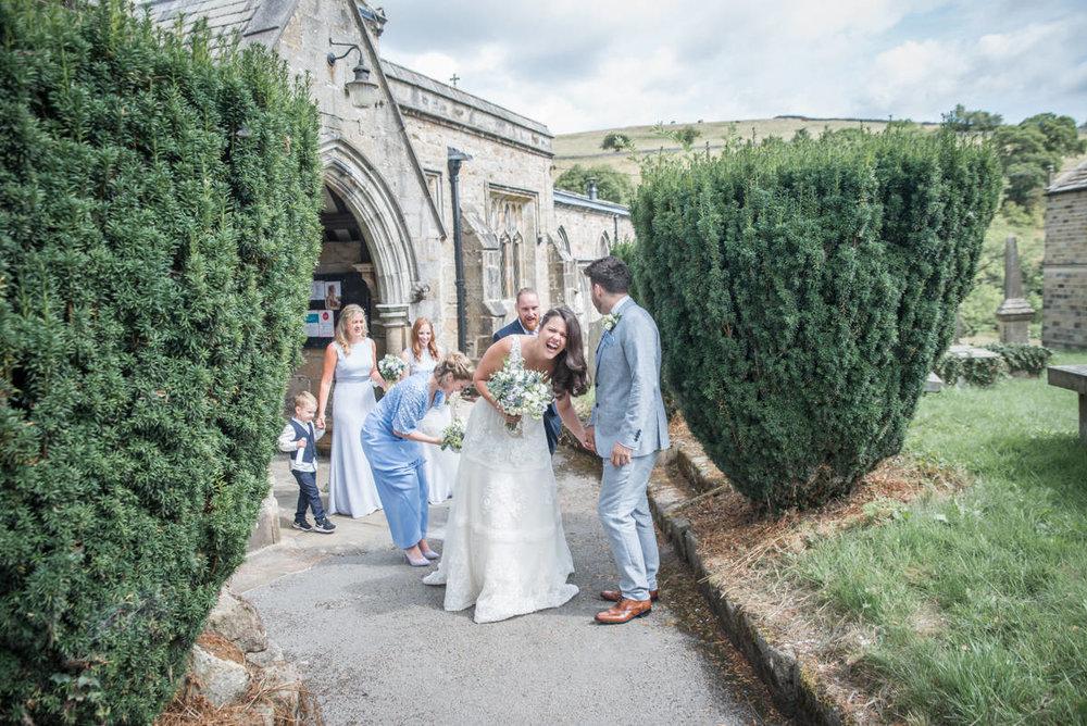yorkshire wedding photographer leeds wedding photographer - wedding ceremony photography (110 of 172).jpg