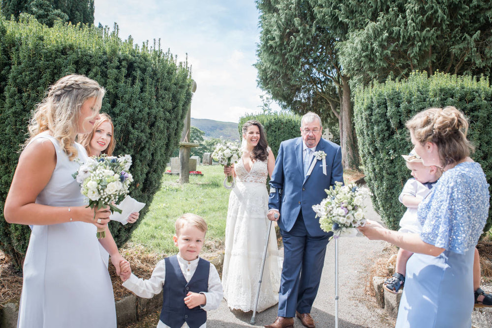 yorkshire wedding photographer leeds wedding photographer - wedding ceremony photography (123 of 172).jpg