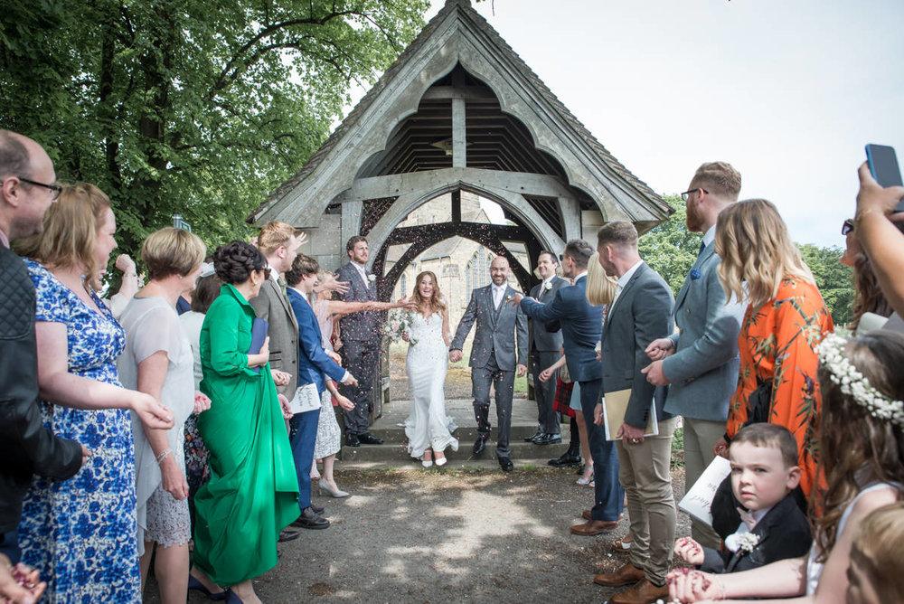 yorkshire wedding photographer leeds wedding photographer - wedding ceremony photography (124 of 172).jpg