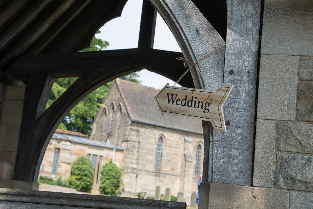 yorkshire wedding photographer leeds wedding photographer - wedding ceremony photography (125 of 172).jpg