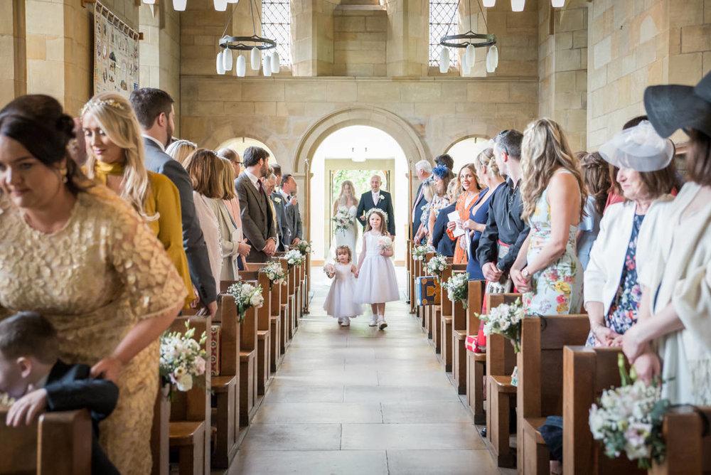 yorkshire wedding photographer leeds wedding photographer - wedding ceremony photography (133 of 172).jpg