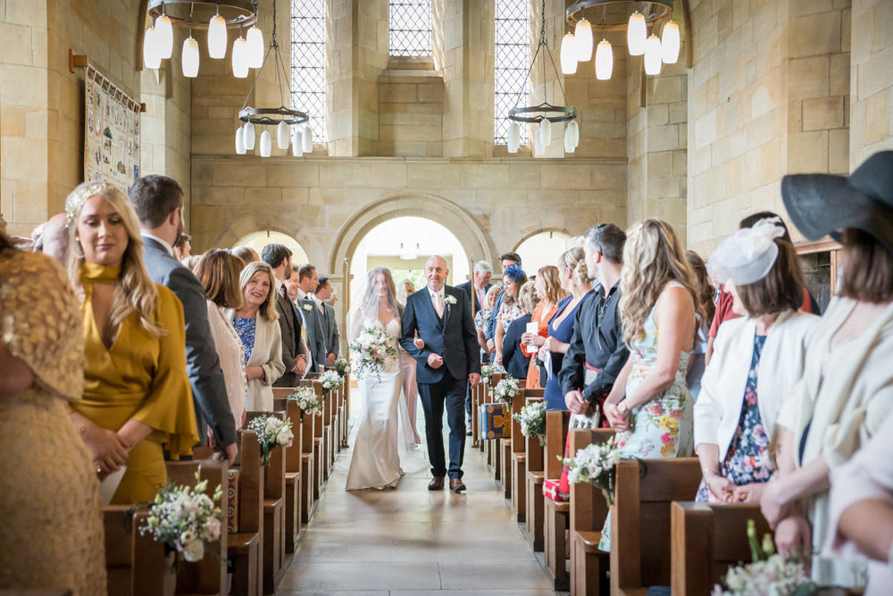 yorkshire wedding photographer leeds wedding photographer - wedding ceremony photography (134 of 172).jpg