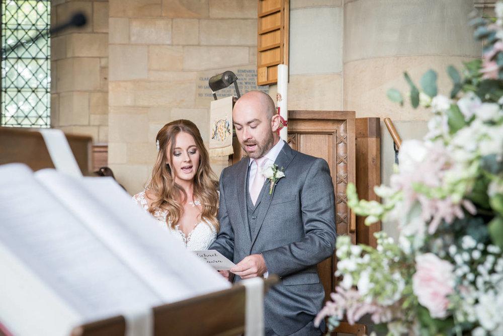 yorkshire wedding photographer leeds wedding photographer - wedding ceremony photography (136 of 172).jpg