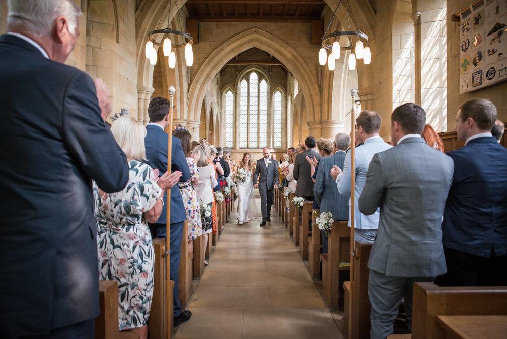 yorkshire wedding photographer leeds wedding photographer - wedding ceremony photography (138 of 172).jpg