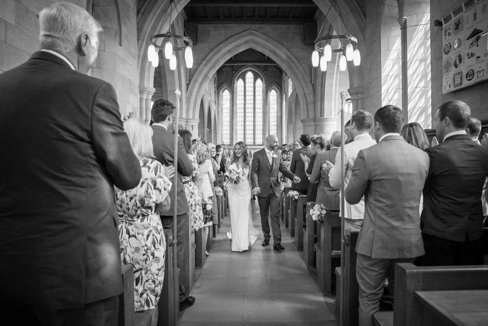 yorkshire wedding photographer leeds wedding photographer - wedding ceremony photography (139 of 172).jpg