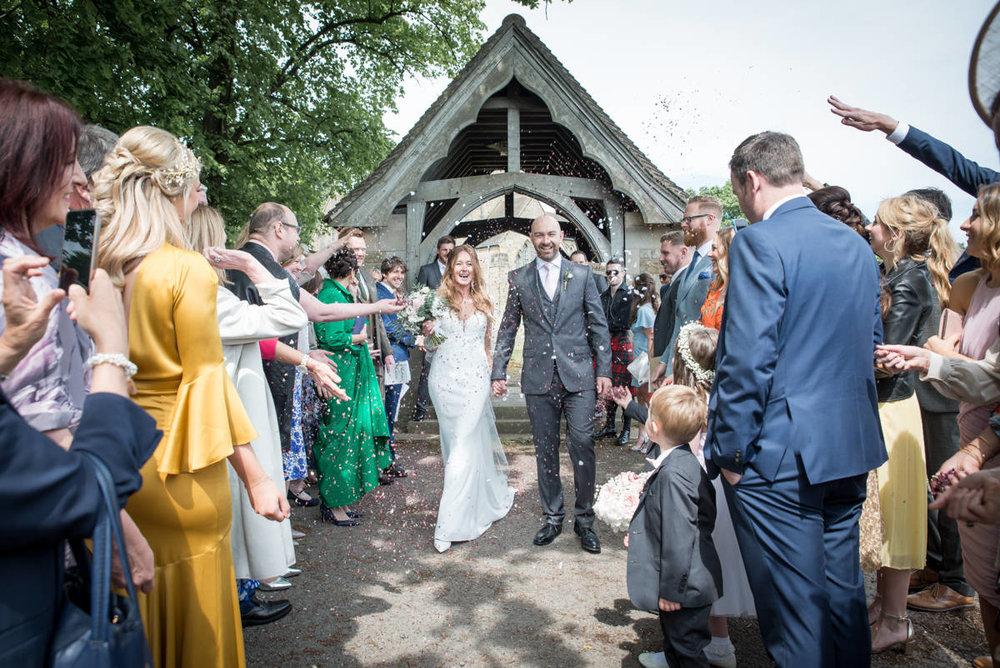 yorkshire wedding photographer leeds wedding photographer - wedding ceremony photography (142 of 172).jpg