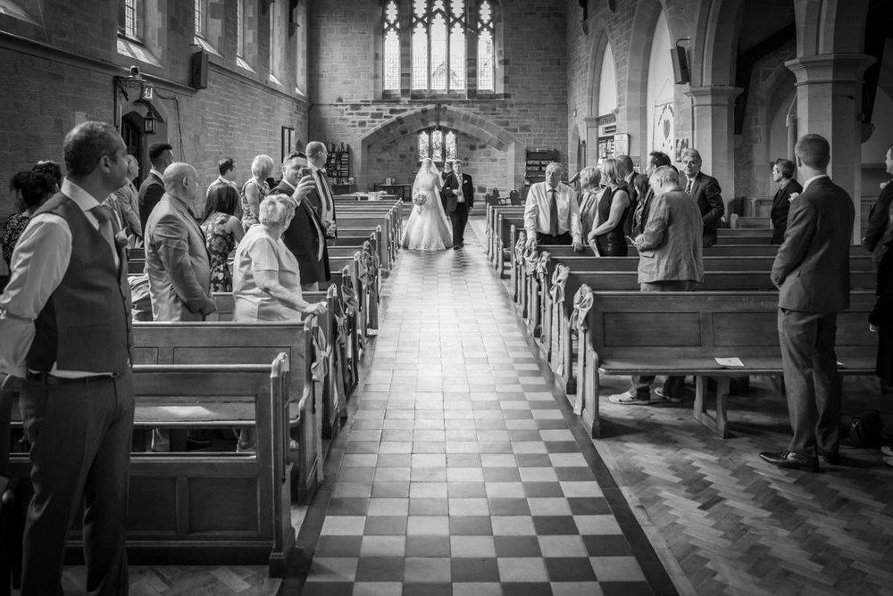 yorkshire wedding photographer leeds wedding photographer - wedding ceremony photography (143 of 172).jpg