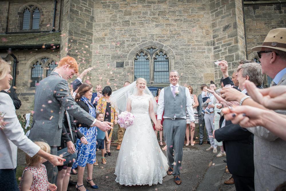 yorkshire wedding photographer leeds wedding photographer - wedding ceremony photography (147 of 172).jpg