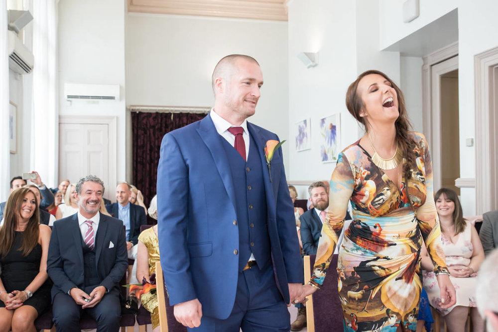 yorkshire wedding photographer leeds wedding photographer - wedding ceremony photography (148 of 172).jpg
