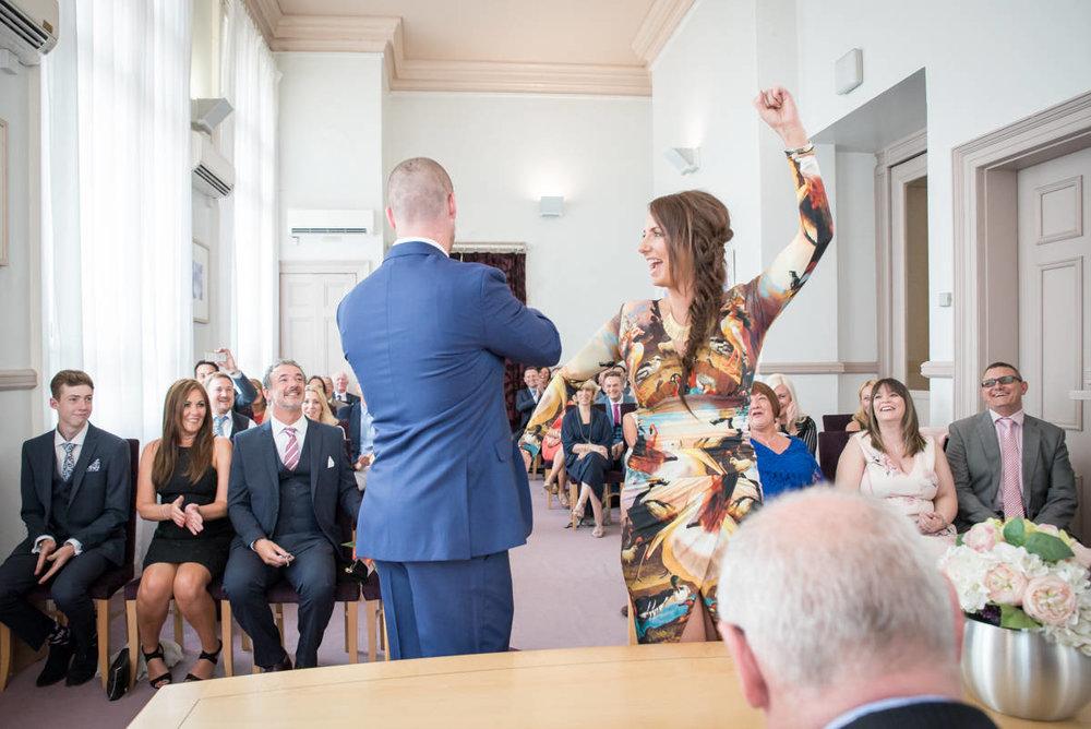 yorkshire wedding photographer leeds wedding photographer - wedding ceremony photography (149 of 172).jpg