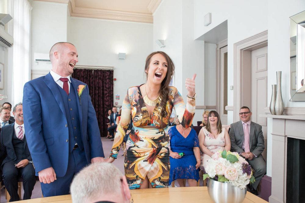 yorkshire wedding photographer leeds wedding photographer - wedding ceremony photography (150 of 172).jpg