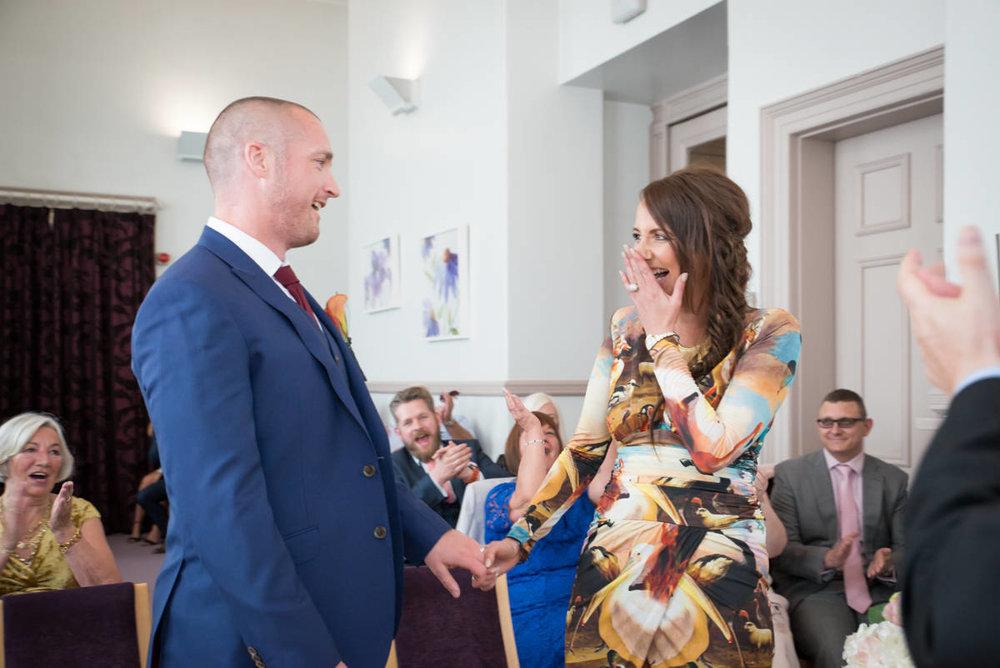 yorkshire wedding photographer leeds wedding photographer - wedding ceremony photography (153 of 172).jpg