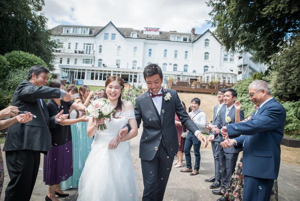 yorkshire wedding photographer leeds wedding photographer - wedding ceremony photography (162 of 172).jpg