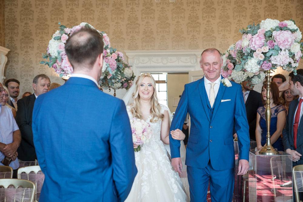 yorkshire wedding photographer leeds wedding photographer - wedding ceremony photography (166 of 172).jpg