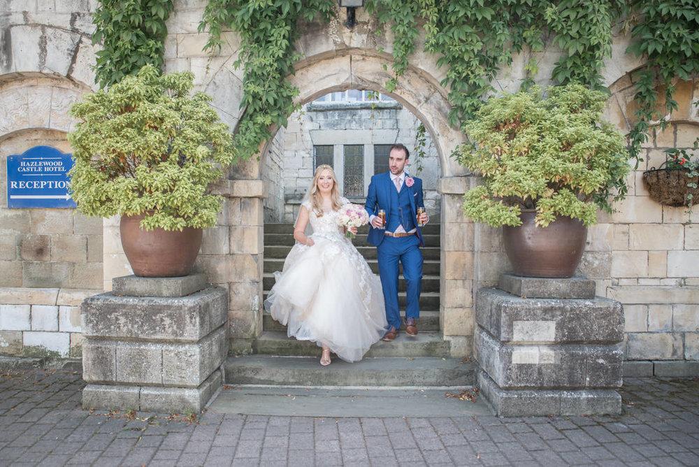 yorkshire wedding photographer leeds wedding photographer - wedding ceremony photography (169 of 172).jpg