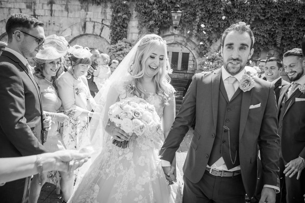yorkshire wedding photographer leeds wedding photographer - wedding ceremony photography (172 of 172).jpg