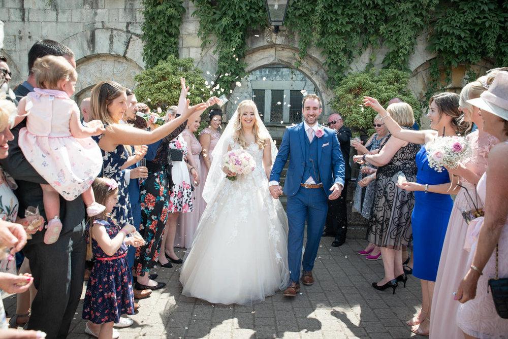 yorkshire wedding photographer leeds wedding photographer - wedding ceremony photography (171 of 172).jpg