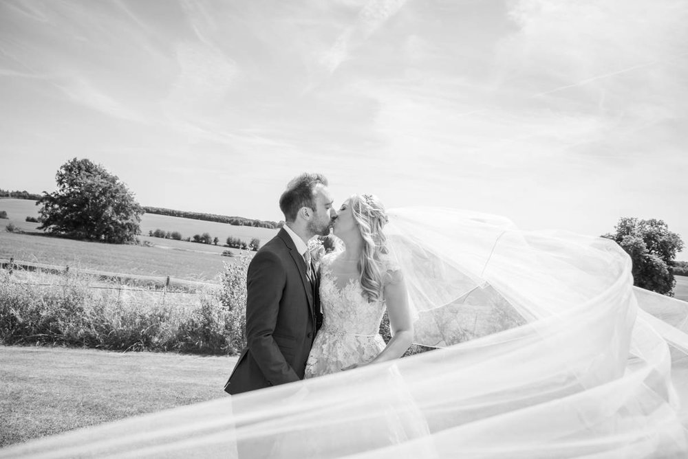 yorkshire wedding photographer harrogate wedding photographer - wedding photography couples portraits (13 of 162).jpg