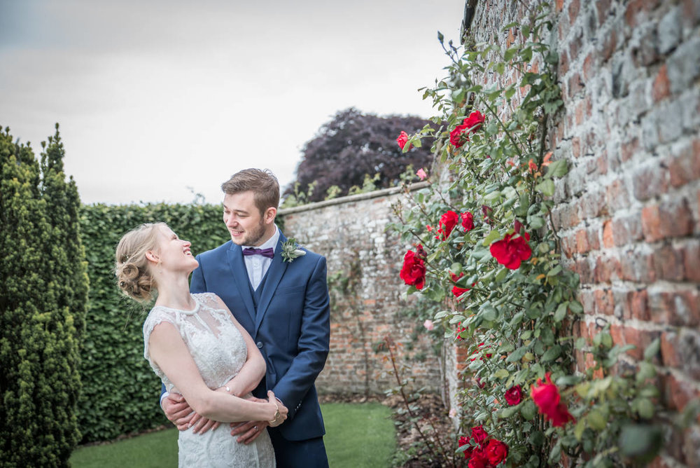 yorkshire wedding photographer harrogate wedding photographer - wedding photography couples portraits (48 of 162).jpg