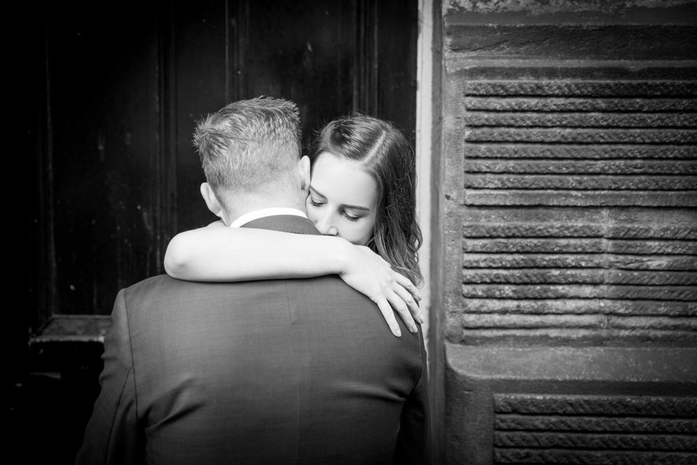 yorkshire wedding photographer harrogate wedding photographer - wedding photography couples portraits (103 of 162).jpg