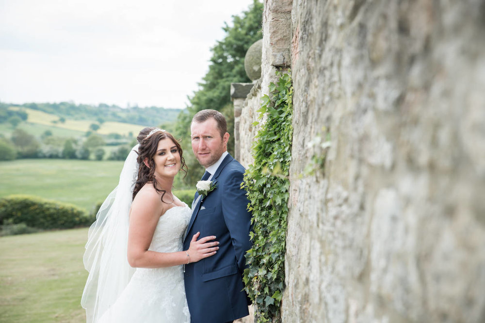 yorkshire wedding photographer harrogate wedding photographer - wedding photography couples portraits (122 of 162).jpg